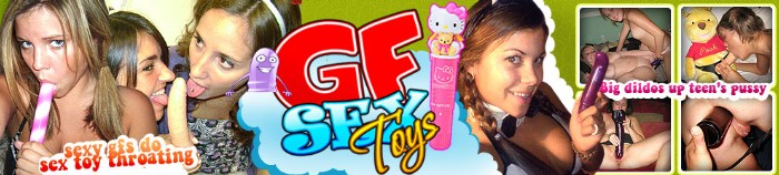 GFSexToys members area here