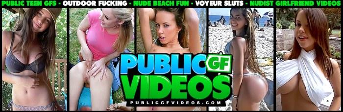 PublicGFVideos members area here